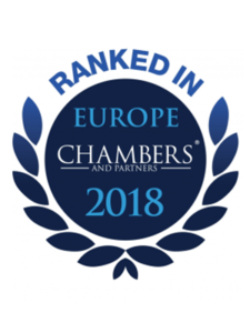 europe-chambers-1018-Gold-Abogados