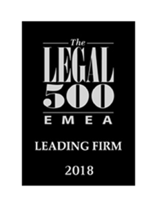 legal-500-emea-Gold-Abogados