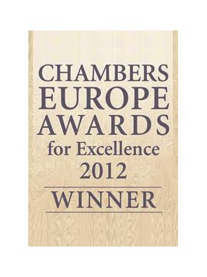 Chambers-Europe-Awards-2012-Gold-Abogados