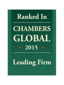 Chambers-Global-2015-Gold-Abogados