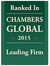 Chambers-Global-2015-Leading-firm