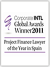 Corporate-INTL-Global-Awards-Winner-2011-Project-Finance-Lawyer-of-the-Year-in-Spain-Gold-Abogados