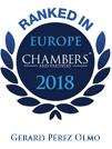 Gerard-Perez-Olmo-Chambers-Europe-2018-Gold-Abogados