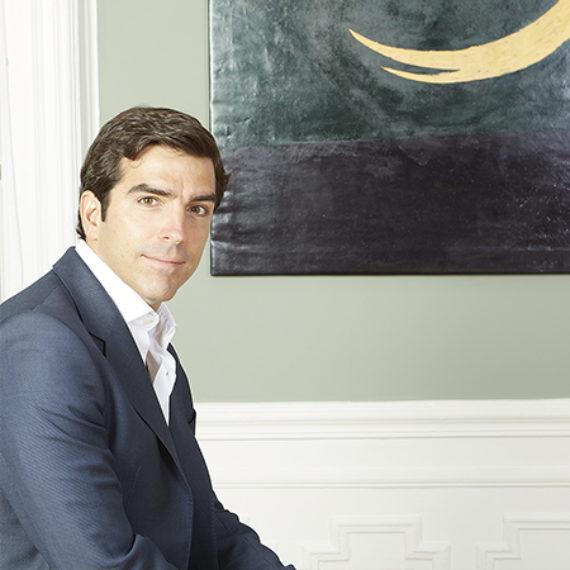Jose-de-Santiago-Gold-Abogados