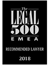 The-legal-500-EMEA-Recommended-lawyer-2018