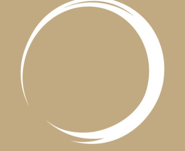 logo-noticias-Gold-Abogados