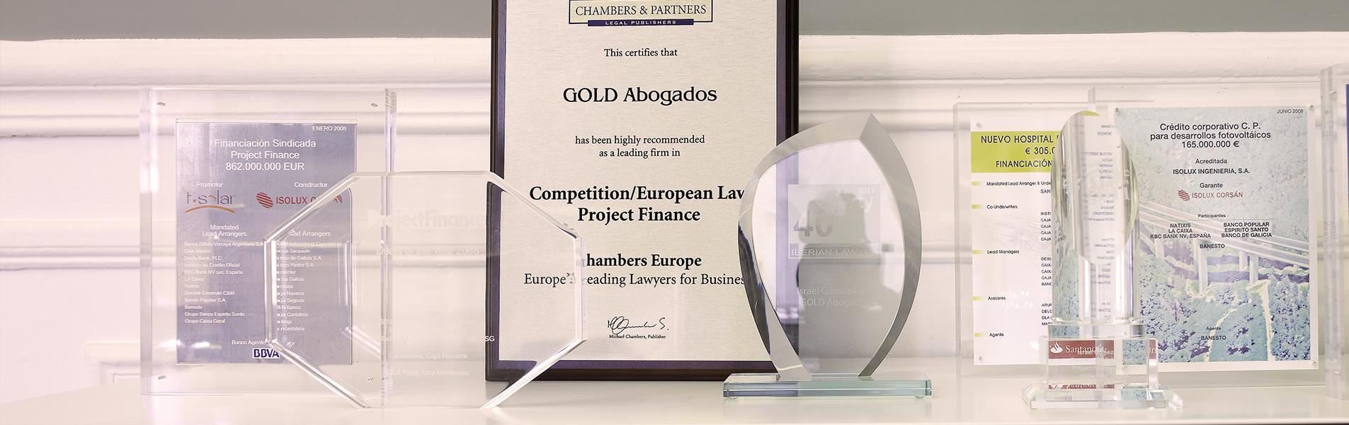 reconocimientos-Gold-Abogados