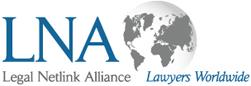 LNA-Logo-Gold-Abogados