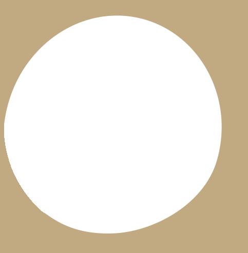 circulo-caja-Gold-Abogados